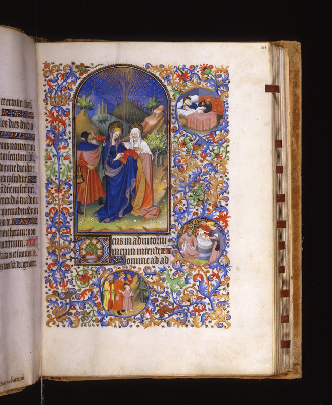 book of hours.jpg