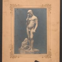 Brummer Sculpture.JPEG