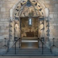 Doorway Moutiers-Saint-Jean 1.jpg