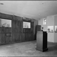 Treasury 1951.jpg