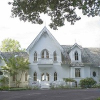 American-Gothic-Revival-Style-House-For-Sale-in-Indiana-22 (1).jpg