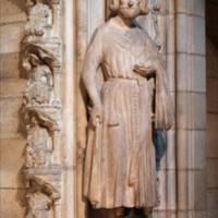 Cloisters Doorway Statue 1.jpg