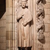 Cloisters Doorway Statue 2.jpg